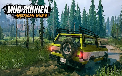 OFFROAD JEEP HILL CLIMBING MOD APK DOWNLOAD FREE HACKED VERSION 2020 2