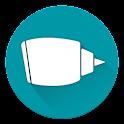Aerolocity - In Flight Data icon