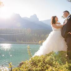 Wedding photographer Kelty Coburn (coburn). Photo of 17.11.2015