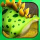 Talking Stegosaurus Download for PC Windows 10/8/7