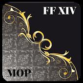 FFXIV MOP