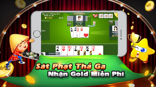Ongame Tu00fa Lu01a1 Khu01a1 (game bu00e0i)  3