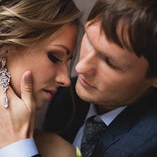 Wedding photographer Adeliya Shleyn (AdeliyaShlein). Photo of 20.05.2016