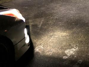 プリウス ZVW50 ZVW50のカスタム事例画像 ゆうやさんの2020年03月10日20:31の投稿