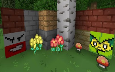 Pokecraft Addon MCPE APK screenshot thumbnail 4