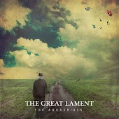 The Great Lament