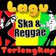 Lagu Reggae SKA Download for PC Windows 10/8/7