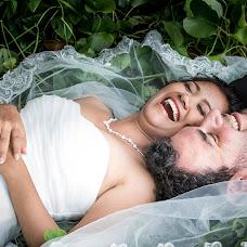 Wedding photographer Narong Rattanaya (NarongRattanaya). Photo of 27.08.2016