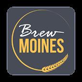 Tải Brew Moines APK
