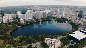 Becoming Part Of the Neighborhood in Orlando, Florida thumbnail