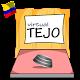 Virtual Tejo Download on Windows