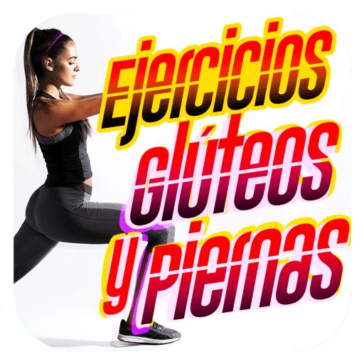 Übungsroutinen zur Gewichtsreduktion beim Turnen