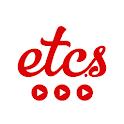 ETCs icon