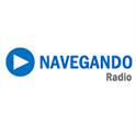 Navegando Radio icon
