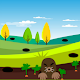 Download RATATA For PC Windows and Mac