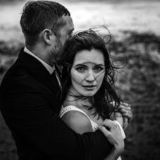 Wedding photographer Marscha van Druuten (odiza). Photo of 26.04.2017
