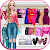 👗 Sophie Fashionista - Dress Up Game file APK for Gaming PC/PS3/PS4 Smart TV
