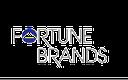 Fortune Brands