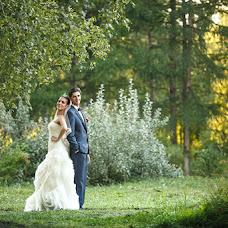 Wedding photographer Aleksey Belov (abelov). Photo of 18.03.2013