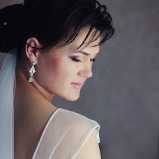 Wedding photographer Anna Khmelnickaya (AnnaHm). Photo of 05.09.2015