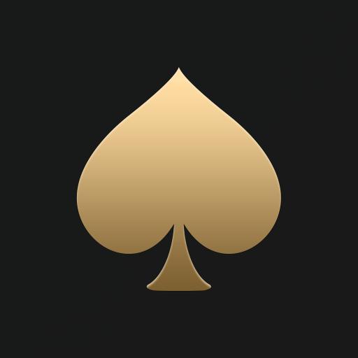 德撲圈 - 朋友間的樂趣,全民德州撲克約局神器 社交 App LOGO-硬是要APP