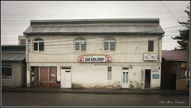 Photo: Str. Tineretului -2 017.11.10