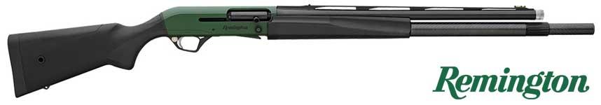 Remington Arms US