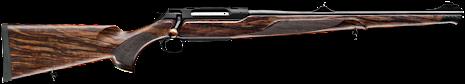 Sauer 404 Select Helstock Från 53995:-