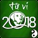 Tu Vi 2018 - Tử Vi 2018 (app)