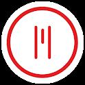 Simply Grid EMS icon