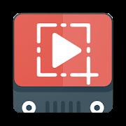 Video Screenshot and Download