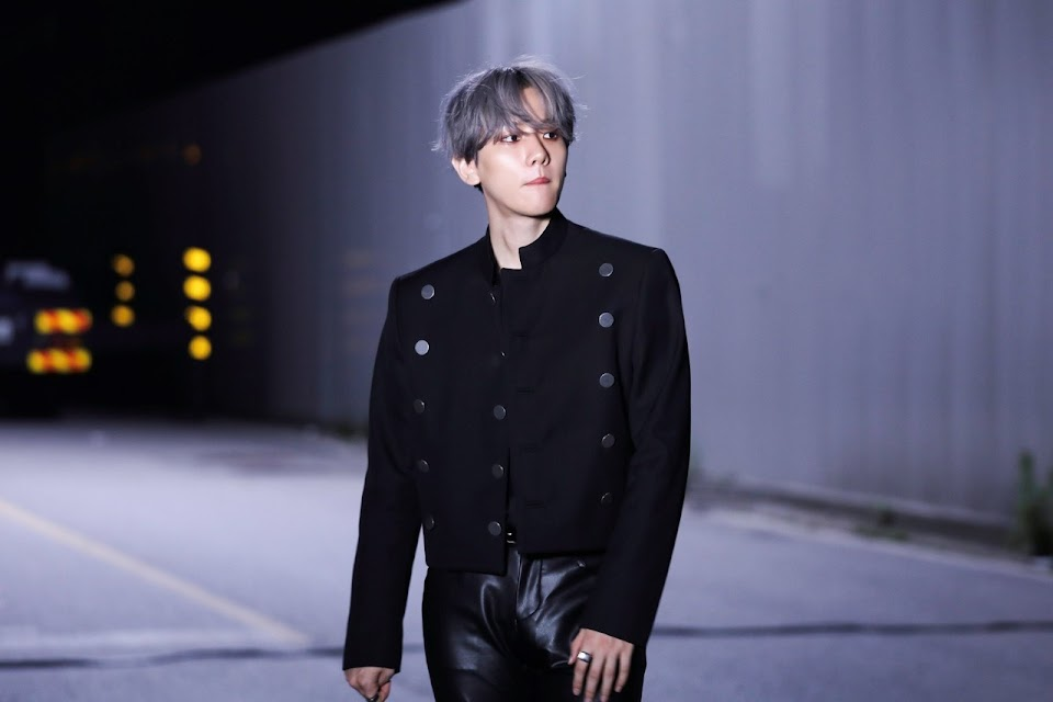 baekhyun city lights
