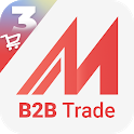 Made-in-China.com - Online B2B Trade Marketplace icon
