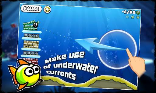 Blosics HD FREE screenshot 2