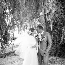 Wedding photographer Svetlana Miller (swettal). Photo of 28.04.2013