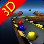 3D Marble Tracks 3.1.1