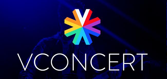 vconcert-2014-vcon2014-vconcert2014-musica-juegos-concierto