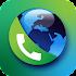 Free Call🌍Call Free Phone Calling App - CallGate