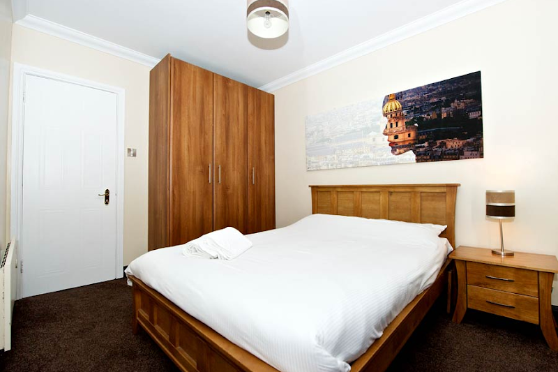 50christchurch-dublin-cch-bedroom