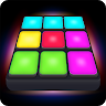 Magic Pad icon