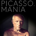 Picasso.mania, l'Exposition icon