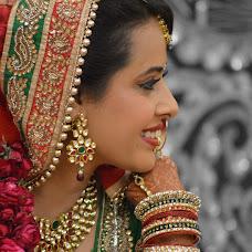 Wedding photographer Rohit Jalan (RohitJalan). Photo of 02.12.2015