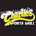 Charlie's Sports Bar & Grill icon