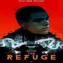 The Refuge icon