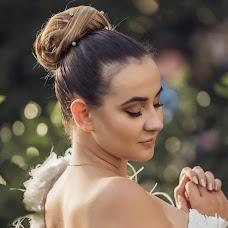 Wedding photographer Romeo catalin Calugaru (FotoRomeoCatalin). Photo of 06.12.2017