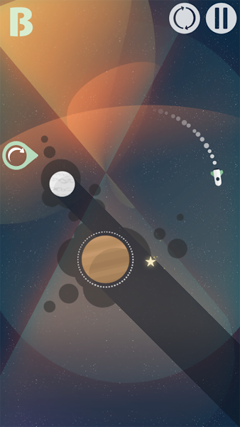 Delivery 2 Planet: Ultimate v1.5