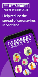 Protect Scotland 1