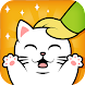 Merge Cats - Cute Idle Game