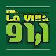 Fm Villa 91.1 APK