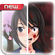 New High School Yandere Simulator Walkthrough APK
